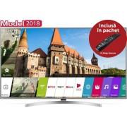 "Televizor LED LG 177 (70"") 70UK6950PLA, Ultra HD 4K, Smart TV, webOS, Wi-Fi, CI+"