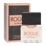 Rihanna Rogue eau de parfum 30 ml donna