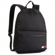 Раница TOMMY HILFIGER - Tommy Core Backpack AM0AM05285 BDS