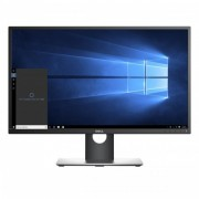 Monitor Dell SE2416H, Full HD, 23.8""