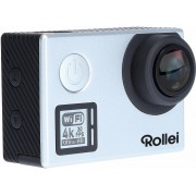 Rollei 530 4K (Ultra HD) actioncam, WiFi, Bluetooth