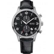Ceas barbatesc Hugo Boss 1512448 Cronograf