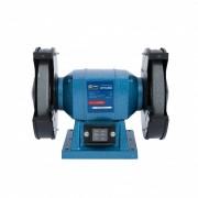 Polizor de banc IJMASH ITP850, 850 W, 2950 RPM