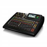 Behringer X32 Compact -B-Stock- Digital Mixer