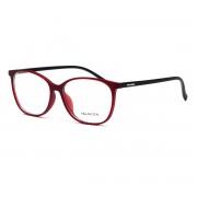 Polarizen Rame ochelari de vedere dama Polarizen S1706 C3