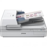 Skener EPSON WorkForce DS-70000 - A3/600x600dpi/ADF/duplex/optionNet