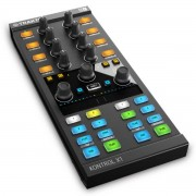 Native Instruments Traktor Kontrol X1 Mk2 Controladores DJ