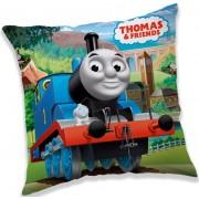Thomas és barátai párna