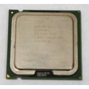 Procesor Intel Celeron D336 2.8GHz socket 775 5601B358