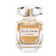 Perfume Le Parfum Intense Feminino Elie Saab EDP 50ml - Feminino