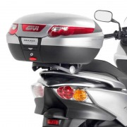 Givi E226 Rear-Rack -M5- Monokey