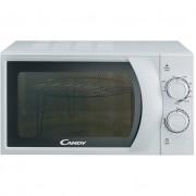 Candy Cmg 2071 M Forno A Microonde 20 Litri Potenza 700 Watt Colore Bianco