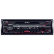 Player auto Sony DSXA410BT, 4x55W, Bluetooth, AUX, USB