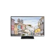 Tv 32 polegadas panasonic led smart HD hdmi USB - tc-32ds600b