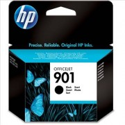 HP 901 Cartucho Negro Original