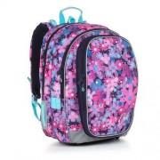 Topgal Plecak szkolny Topgal CHI 868 H - Pink