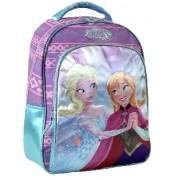 Rucsac Frozen Elsa & Anna