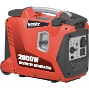 Invertor curent HECHT IG 2200