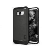 Rearth Etui Ringke Flex S Samsung Galaxy S8 Grey