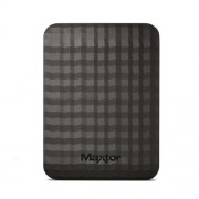 1TB HDD M3 Portable 2.5 USB Maxtor STSHX-M101TCBM
