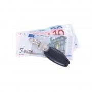 Verificator de bani si documente DL 101