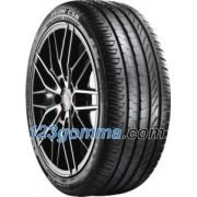 Cooper Zeon CS8 ( 245/45 R17 99Y XL )