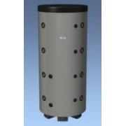 Aquastic PT 1000 C ErP szigetelés nélküli fűtési puffertároló