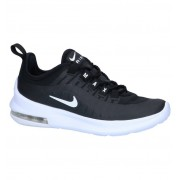 Nike Zwarte Sneakers Nike Air Max Axis
