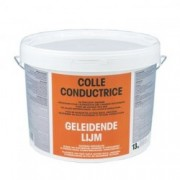 Colle Conduct rice