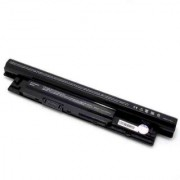 Baterija za laptop Dell Vostro 2521/MR90y-6 11.1V-5200mAh