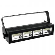 EuroLite LED Mini Strobe Bar SMD 48 Estroboscopio