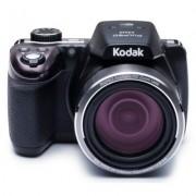 Kodak Aparat AZ525 Czarny