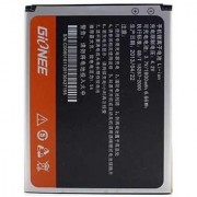 Gionee Pioneer P6 Li Ion Polymer Replacement Battery