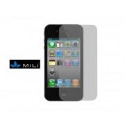 MiLi Skärmskydd iPhone 4/4S Mirror