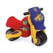 Feber Ride-On Moto 1 Toy Story 4 (62 cm)