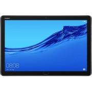 Huawei MediaPad M5 Lite - 10.1 inch - WiFi - 64GB - Grijs