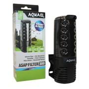 Aquael Filtru Intern ASAP 300, pt 100L, 113611