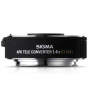 Sigma Apo Teleconverter Moltiplicatore 1.4x Ex Dg Per Canon
