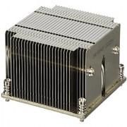Supermicro 2U Heatsink Cooling for LGA 2011 SNK-P0048P