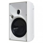 SpeakerCraft OE6 ONE ASM80611-6 Under Eave Speaker