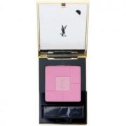 Yves Saint Laurent Blush Volupté руж - пудра цвят 4 Baby Doll 9 гр.
