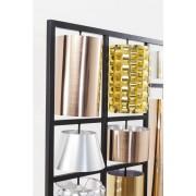 Kare Design - Vloerlamp Parecchi Glamour Big - H186 Cm