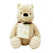 Hundred Acre Wood Winnie The Pooh Soft Toy