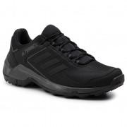 Обувки adidas - Terrex Eastrail BC0973 Carbon/Cblack/Grefiv