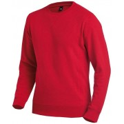 FHB Sweater Timo rood
