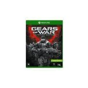 Gears Of War - Ultimate Edition Remasterizado - Xbox One