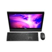 "AIO OPTIPLEX 3050 CI5 8G 1TB DVDRW W10P 19.5"" NO TOUCH 3WTY"