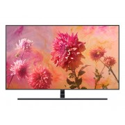 SAMSUNG QE55Q9FNATXXH QLED UHD 4K SMART TV
