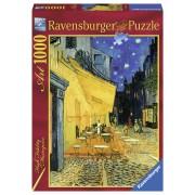 Vincent Van Gogh, 1000 Piese