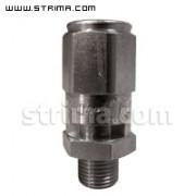 Pojistný ventil 21033